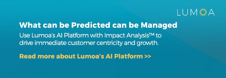 Lumoa's AI Platform.png