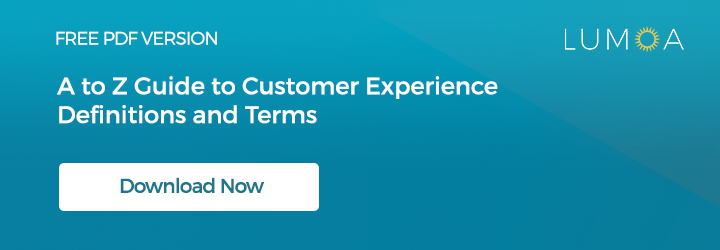 A-Z Guide to customer exprience terms and definitions.png