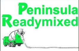 peninsula-readymixed-dunalley-7177-billboard-large.jpg