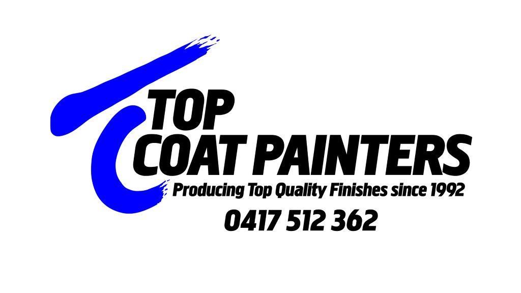 top coat painters.jpg