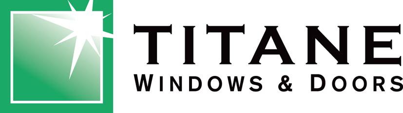Titane_Logo_Horizontal_High_Res_PDF.jpg