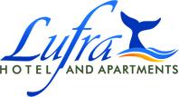 Lufra Hotel & Apartments EPS.jpg