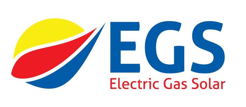 EGS LOgo.jpg