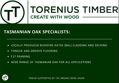 Torrenius Timber.png