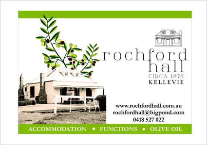 Rochford Hall.png