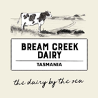 Bream Creek Dairy.png