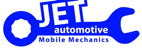 JET Automotive.png