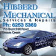 Hibberd Mechanical.png