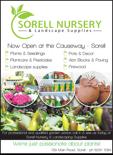 Sorell Nursery.png