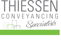 Thiessen Conveyancing.png