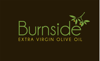 Burnside Olive Oil.png