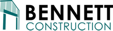 Bennett Construction.png