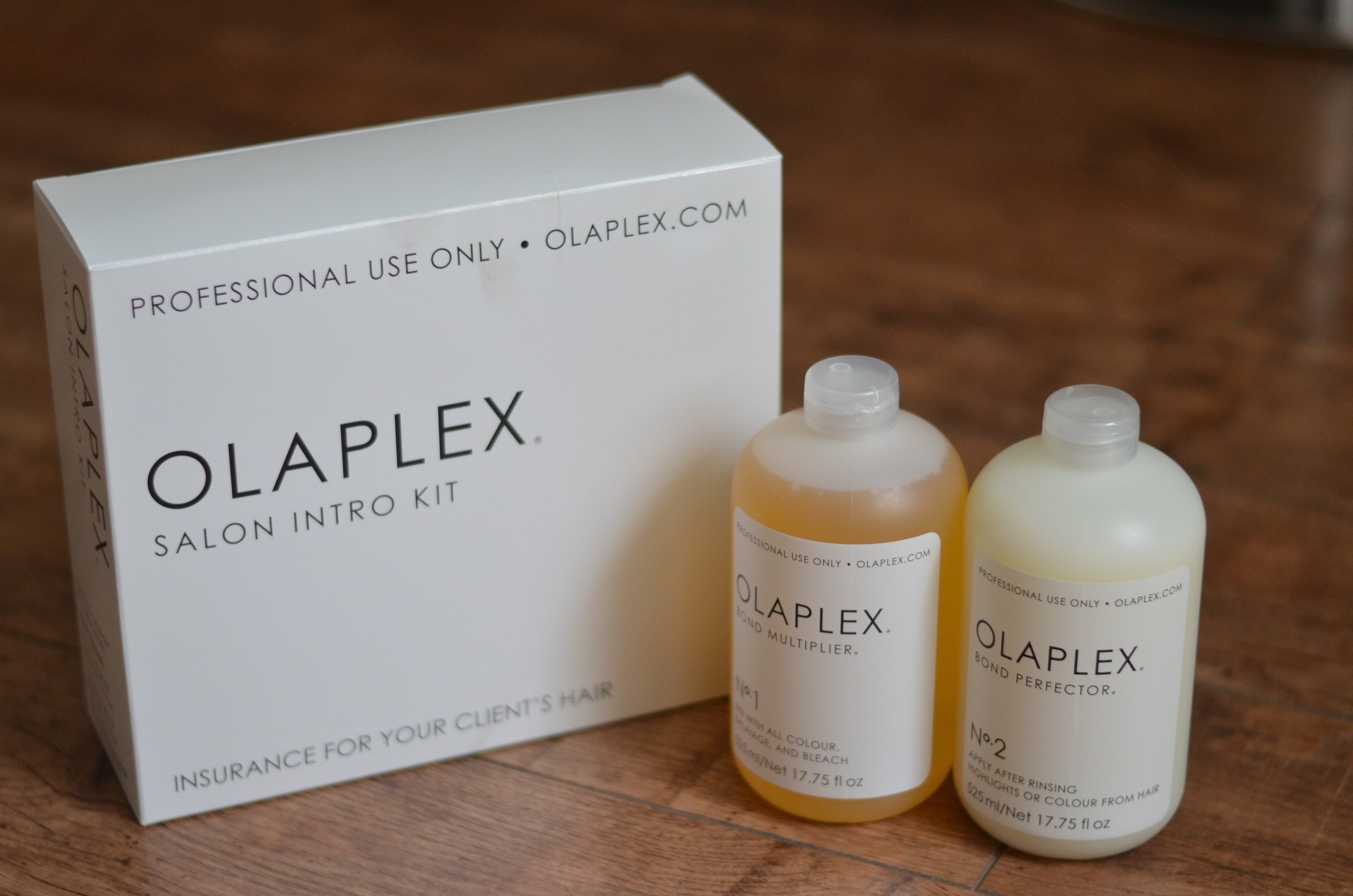 olaplex-hair-salon-edinburgh.jpg