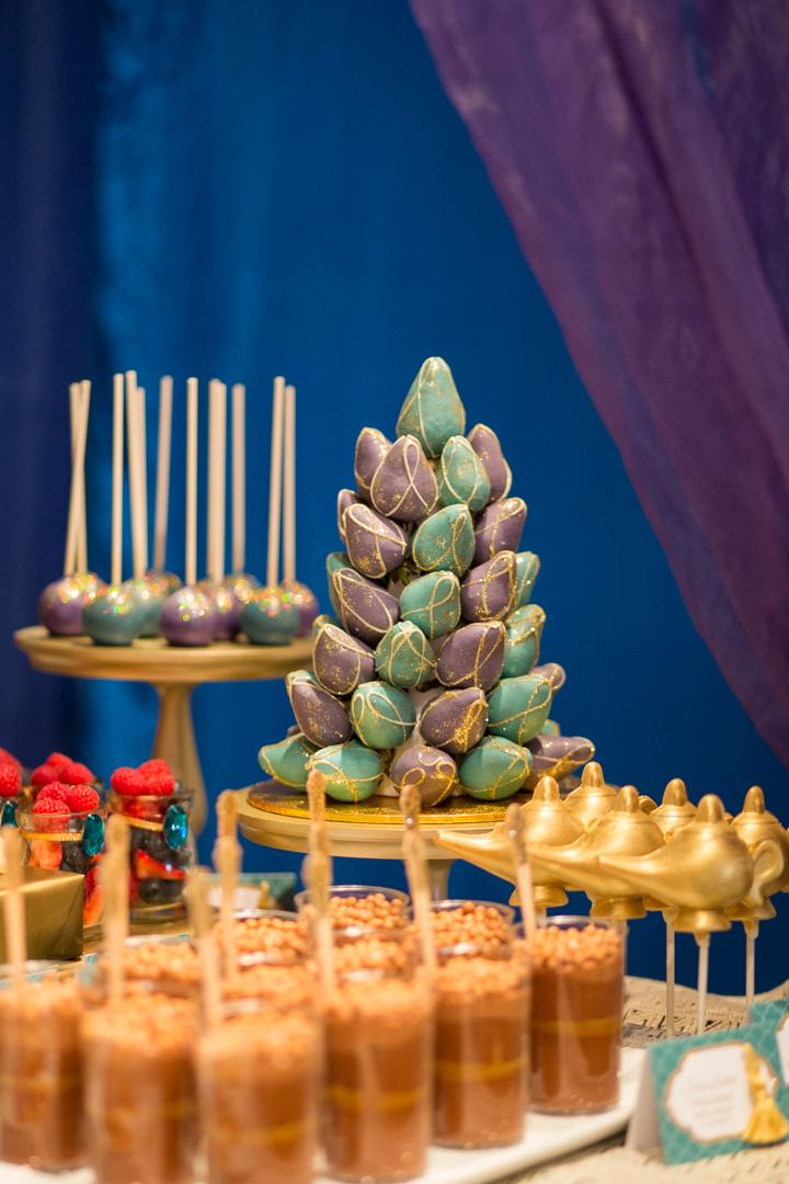 20161008_Aladdin_Party_1P7A7919.jpg