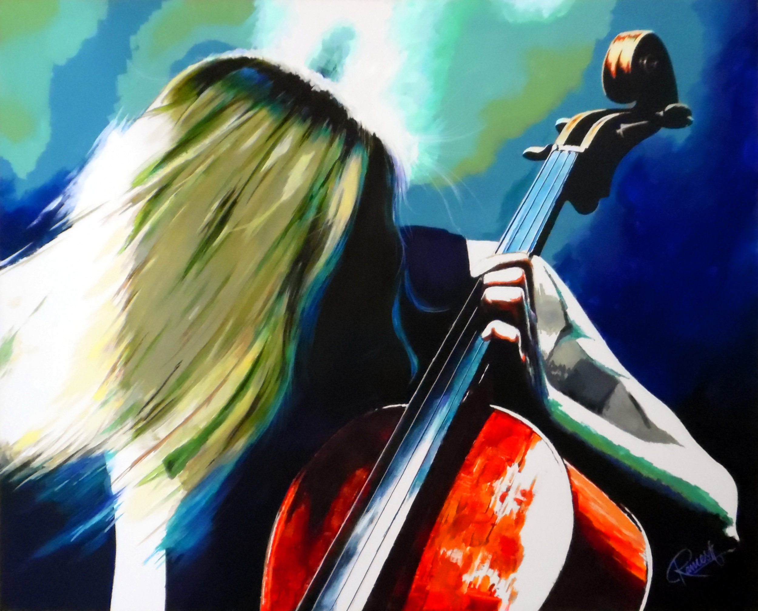 Cello_playing_women_30X24_inches.jpg