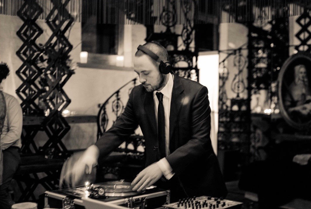 Dance Hall - DJ Booth.jpg