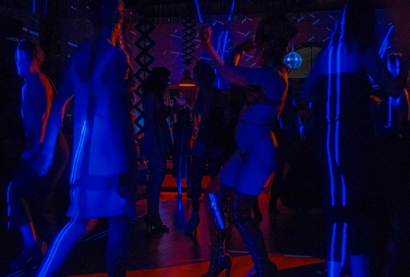 Dance Hall - Good fun.jpg