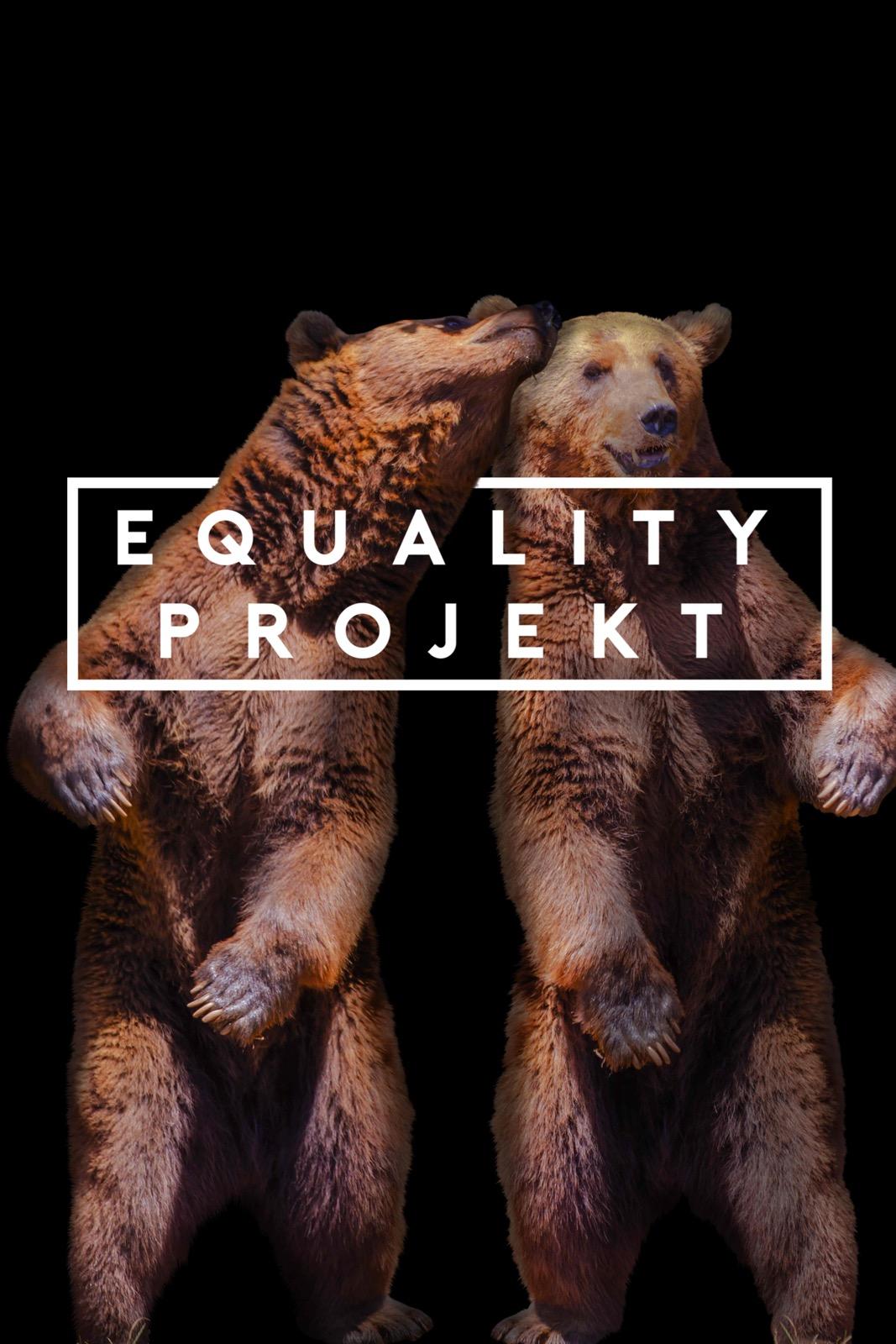 Bears_2.jpg