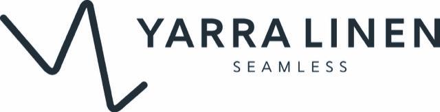 Yarra Linen Combination Mark 426c.jpeg