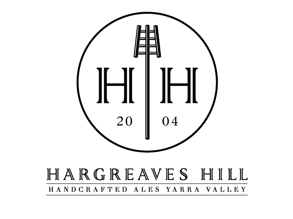 Hargreaveshill_logo2.png