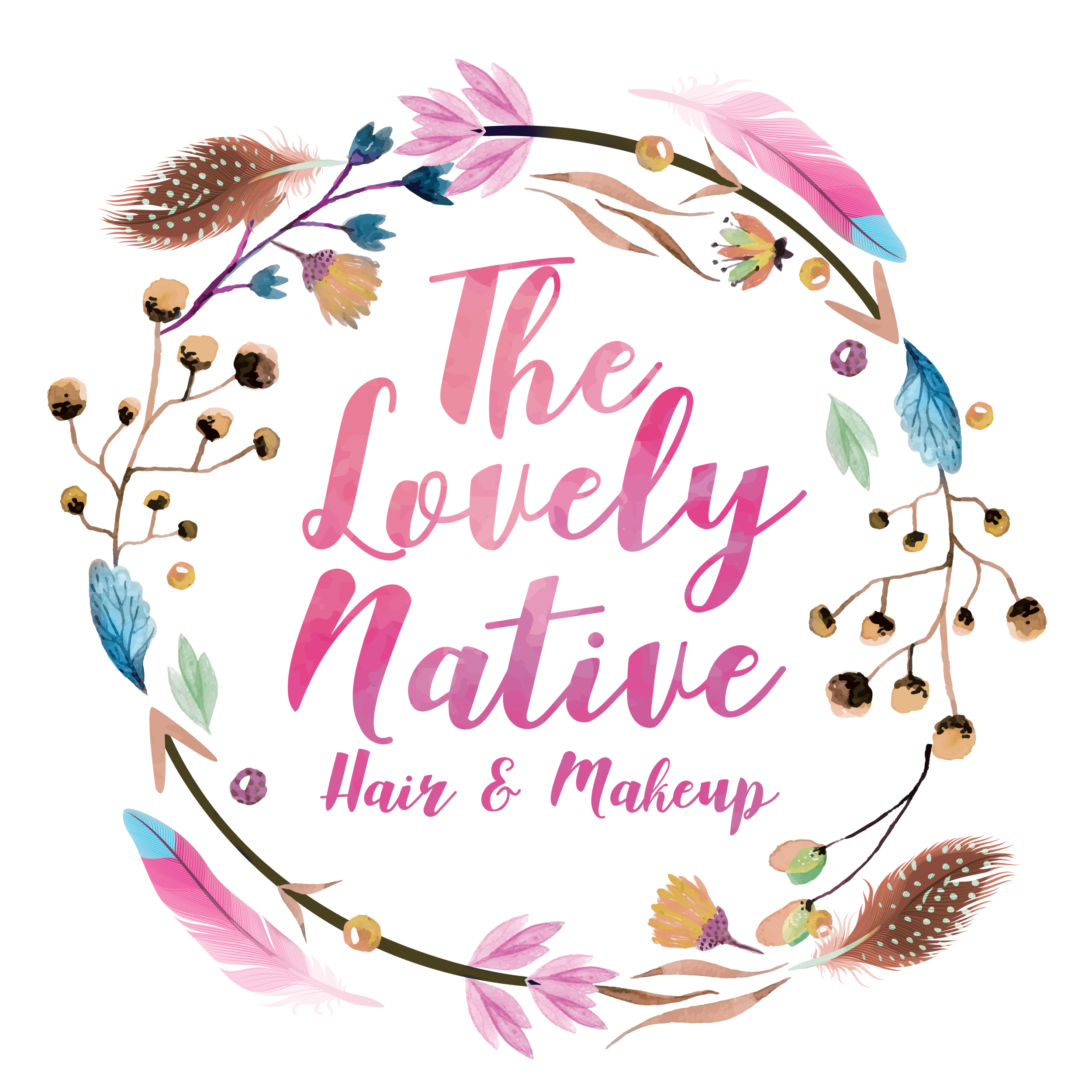 The Lovely Native Logo.png