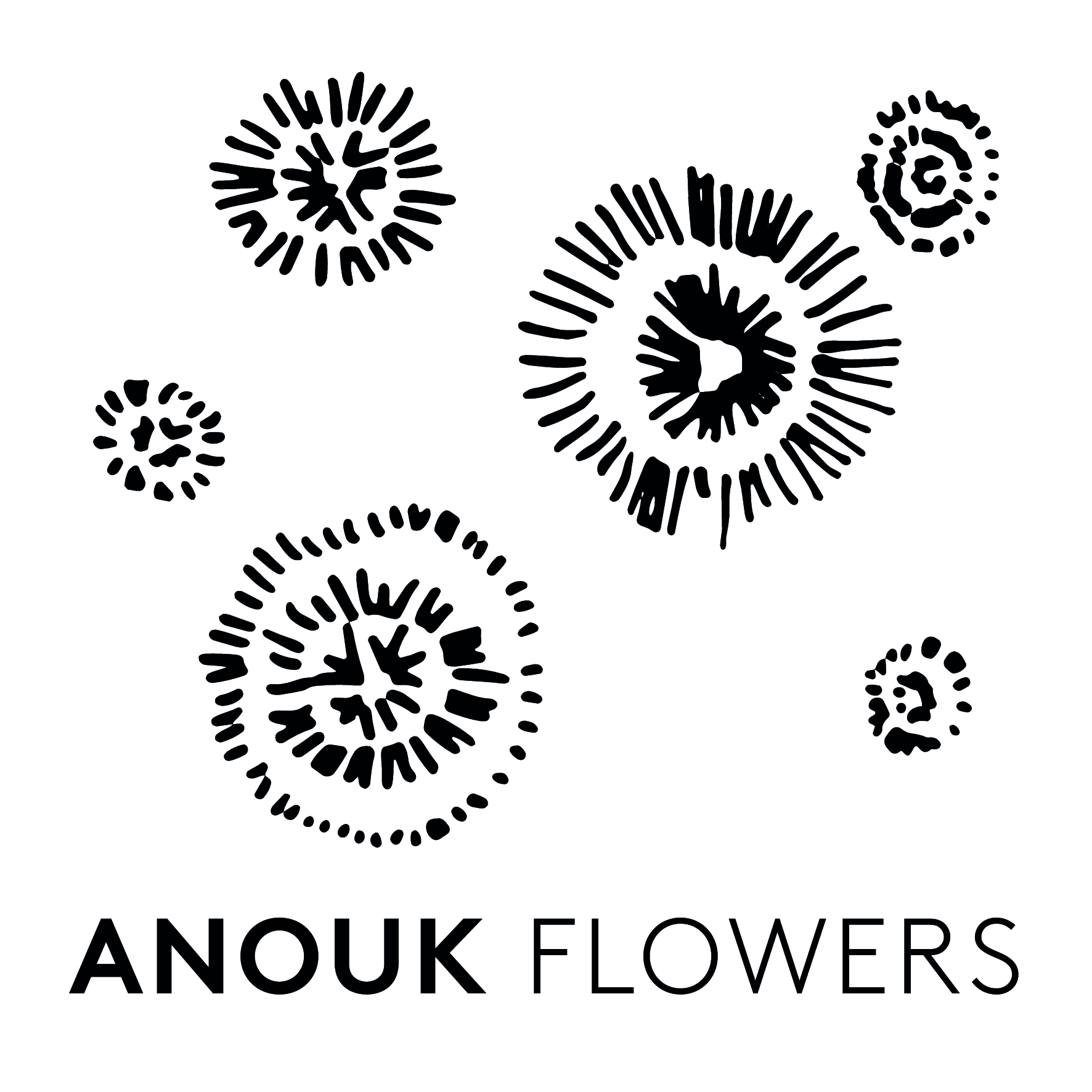 AnoukFlowers-01.png