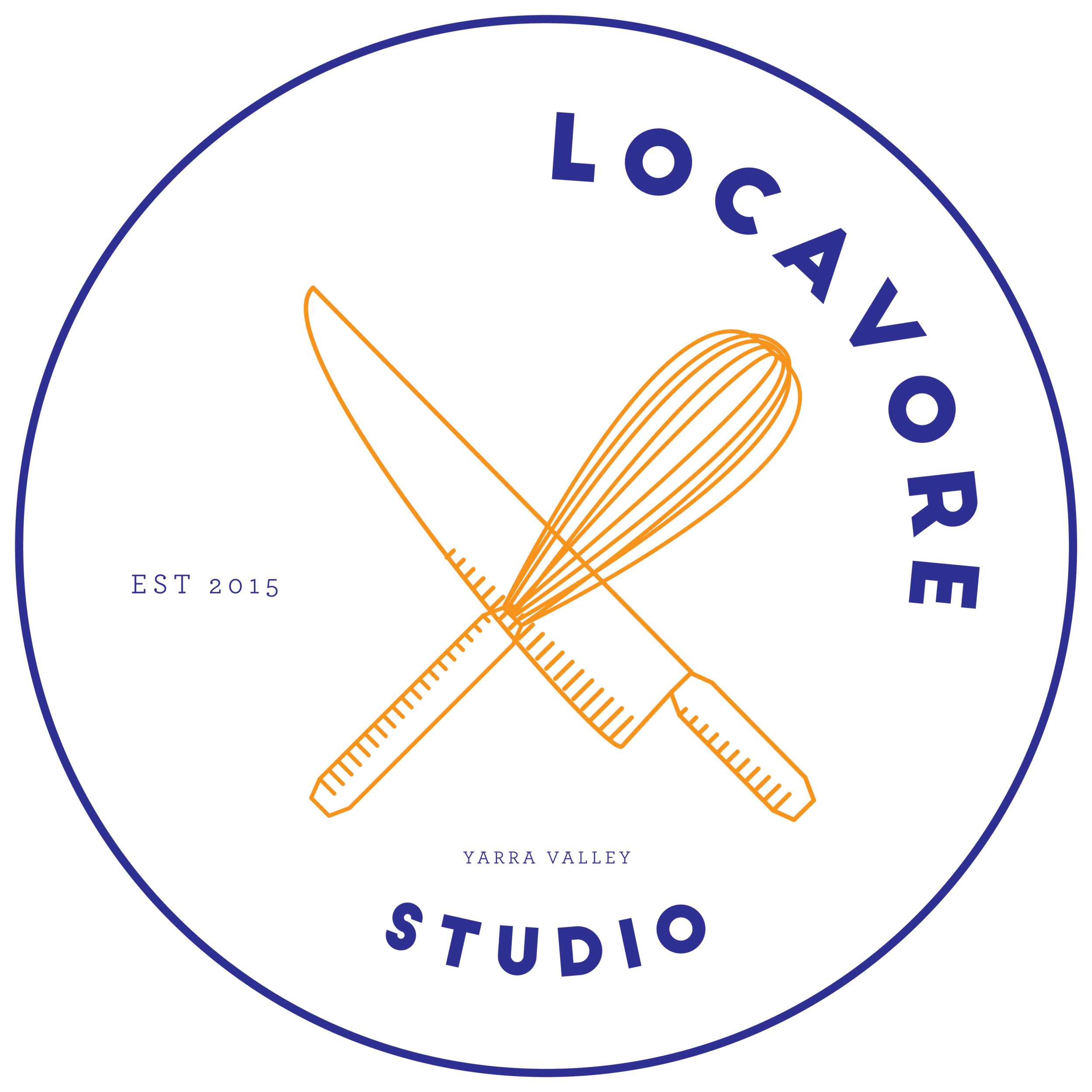 Locavore.png