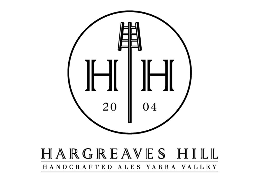 Hargreaveshill_logo2.png