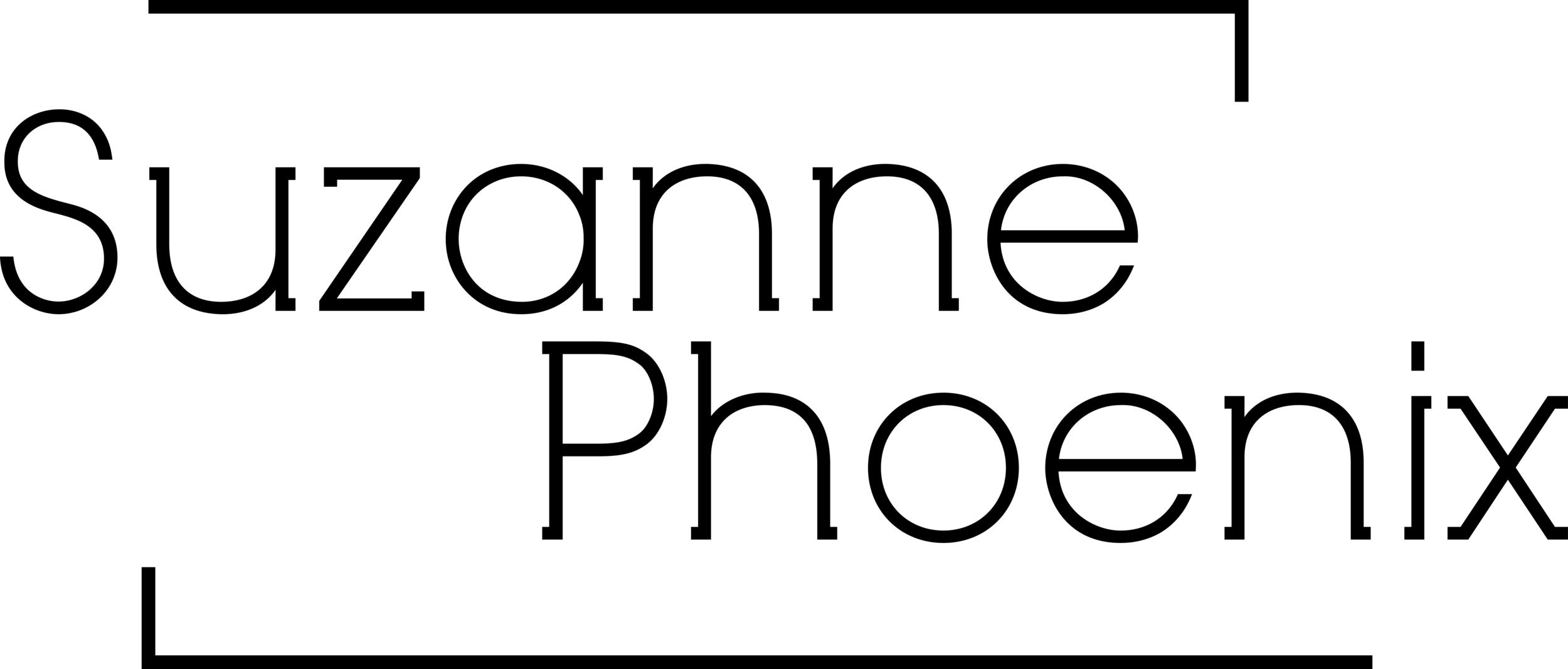 FINAL_Suzanne_Logomark_Black_Transparent.png