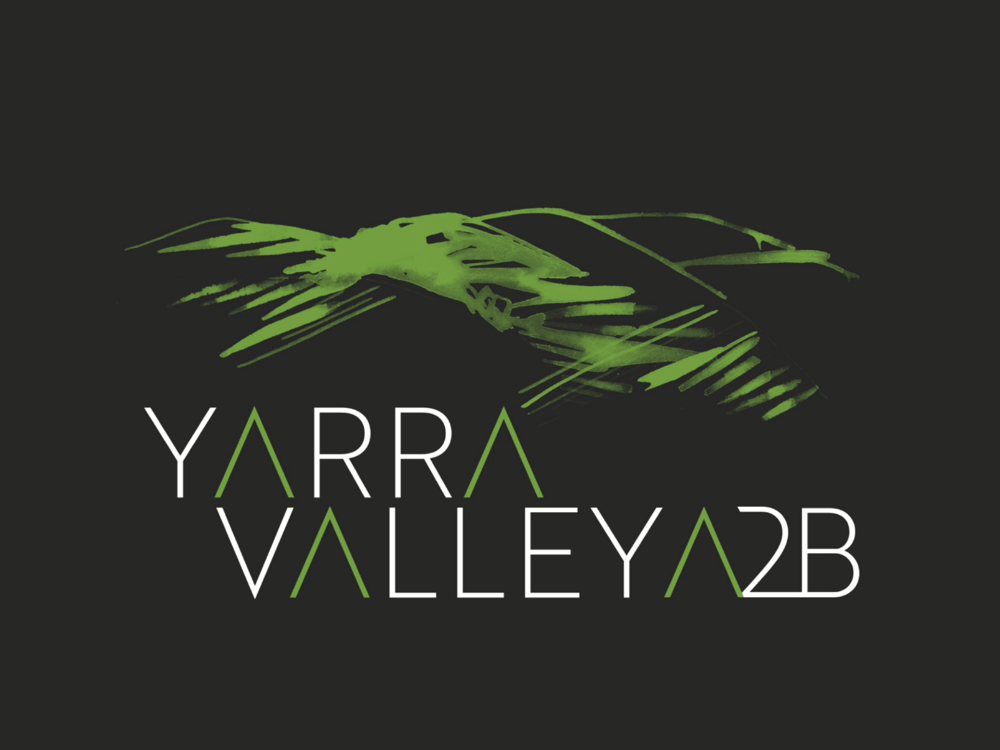 Yarra Valley A2B logo.PNG