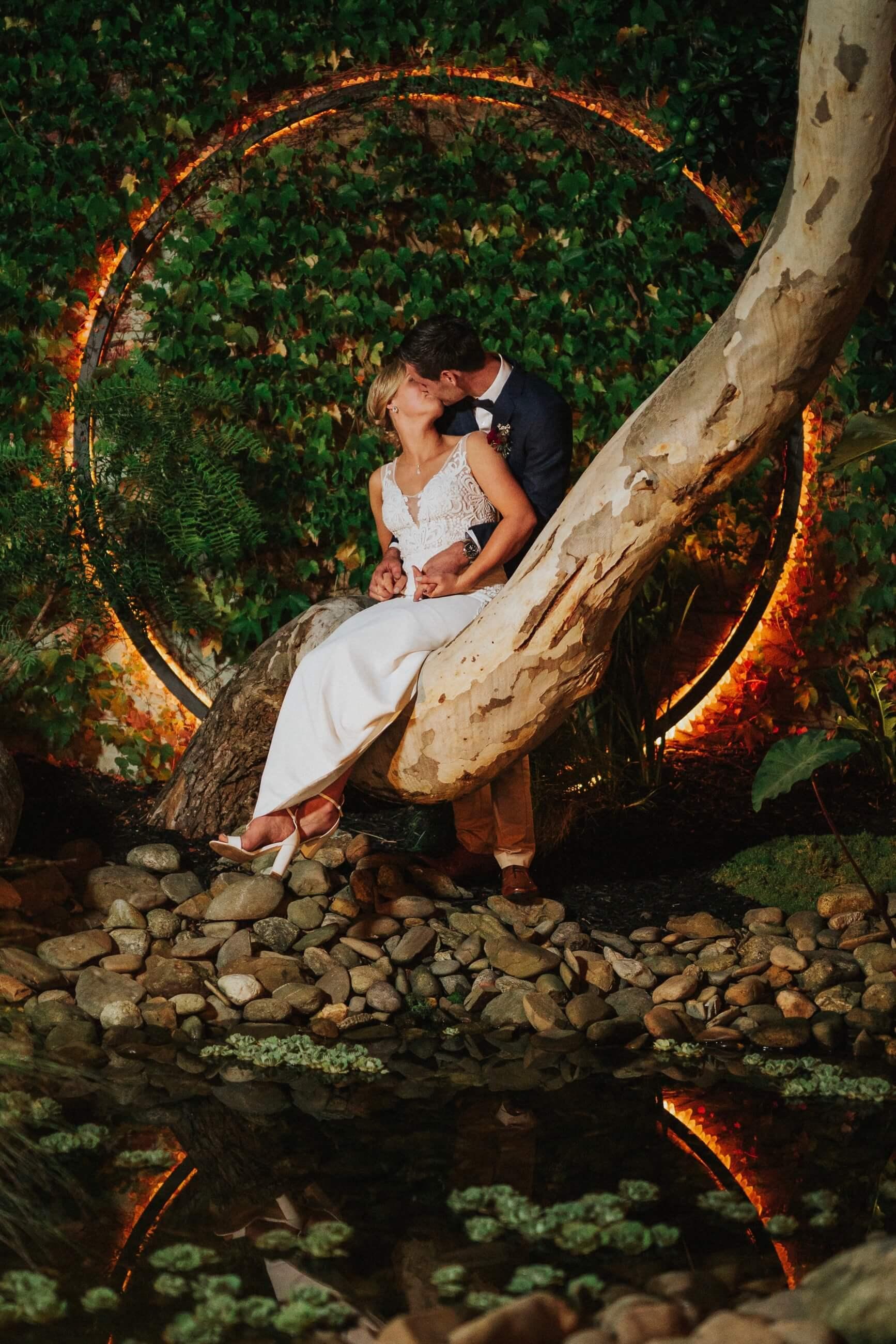 natasha-and-simon-projekt-3488-wedding-highres-0698.jpg