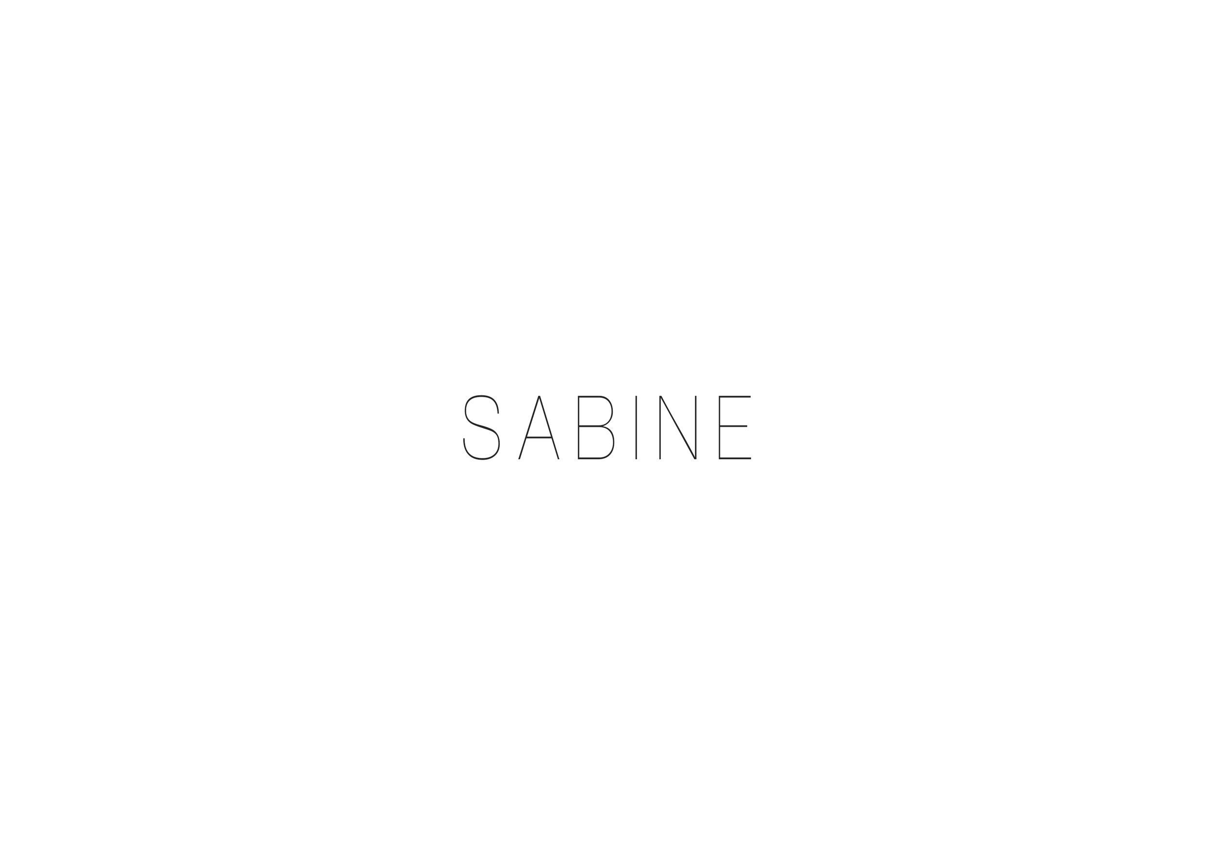SABINE.jpg