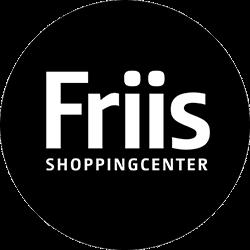 Friis_logo_250.png