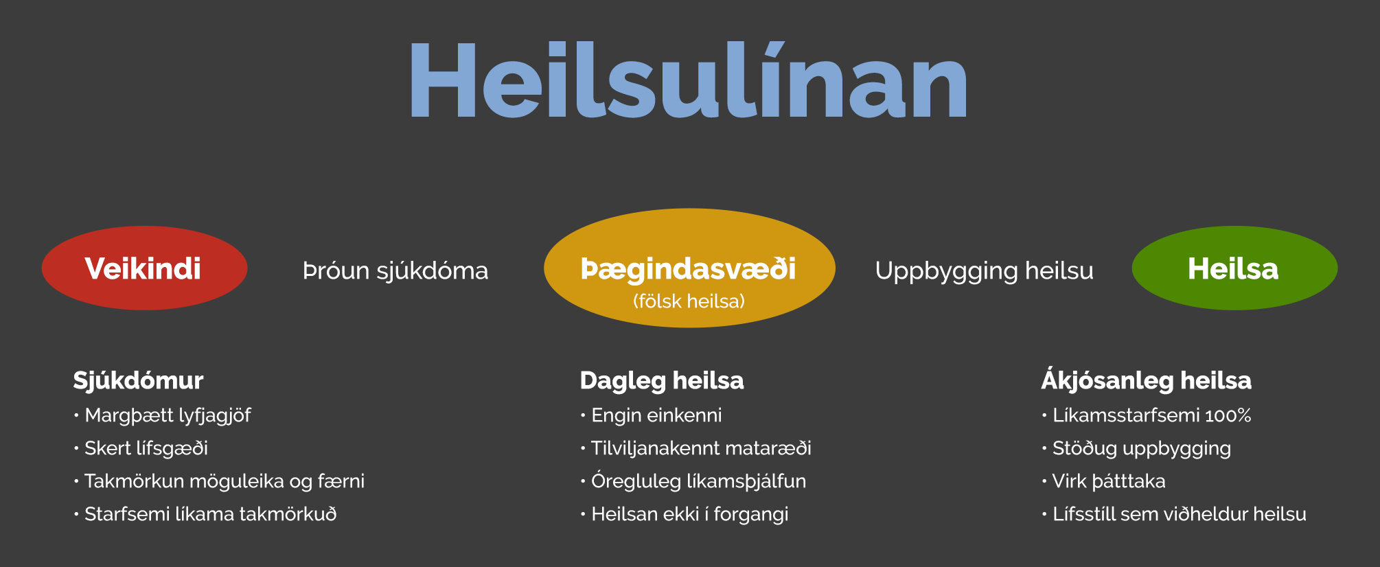 heilsulinanBIG.png