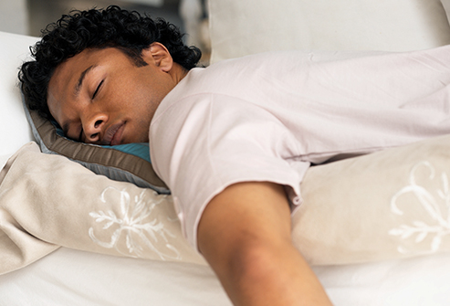493ss_thinkstock_rf_man_sleeping_on_stomach.jpg