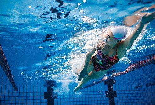 493ss_thinkstock_rf_woman_swimming.jpg