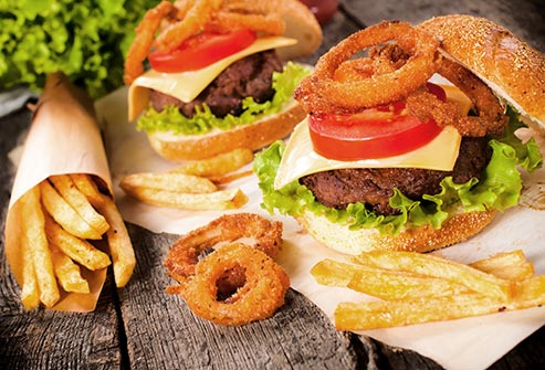 493ss_thinkstock_rf_hamburgers.jpg