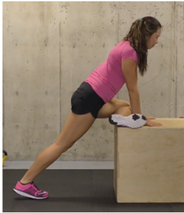 Standing_Glute_Opener-260x300.png