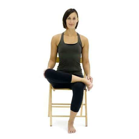 Seated-Hip-Stretch.jpg