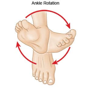Ankle-Circles.jpg