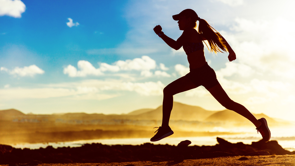 Health-and-mental-health-benefits-of-exercise.jpg