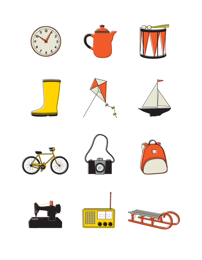 EverydayObjects-icons.png