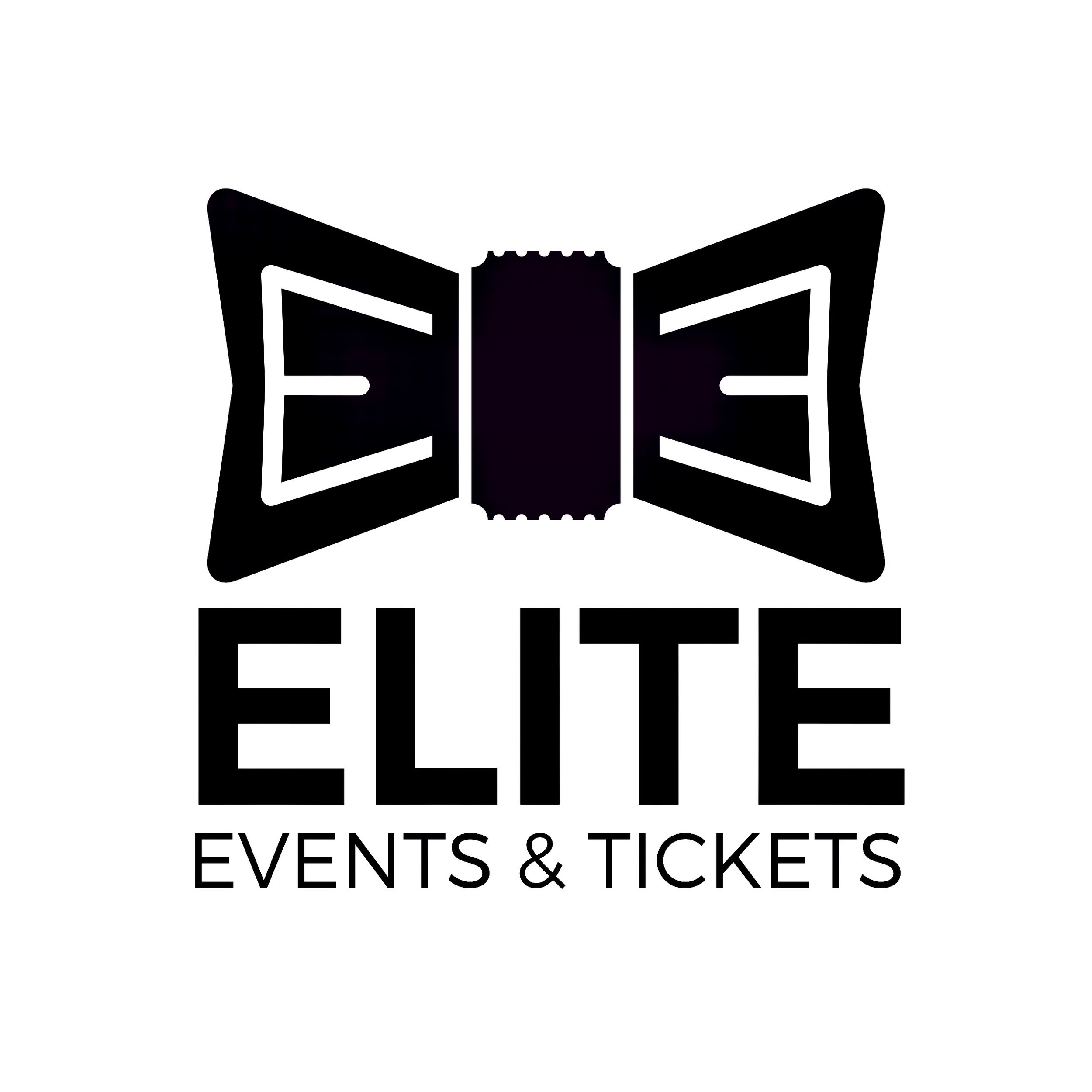 Elite Events Logo Purple Square (1).jpg