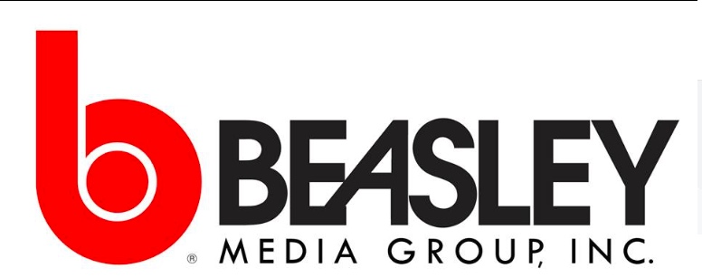 Beasley logo.png