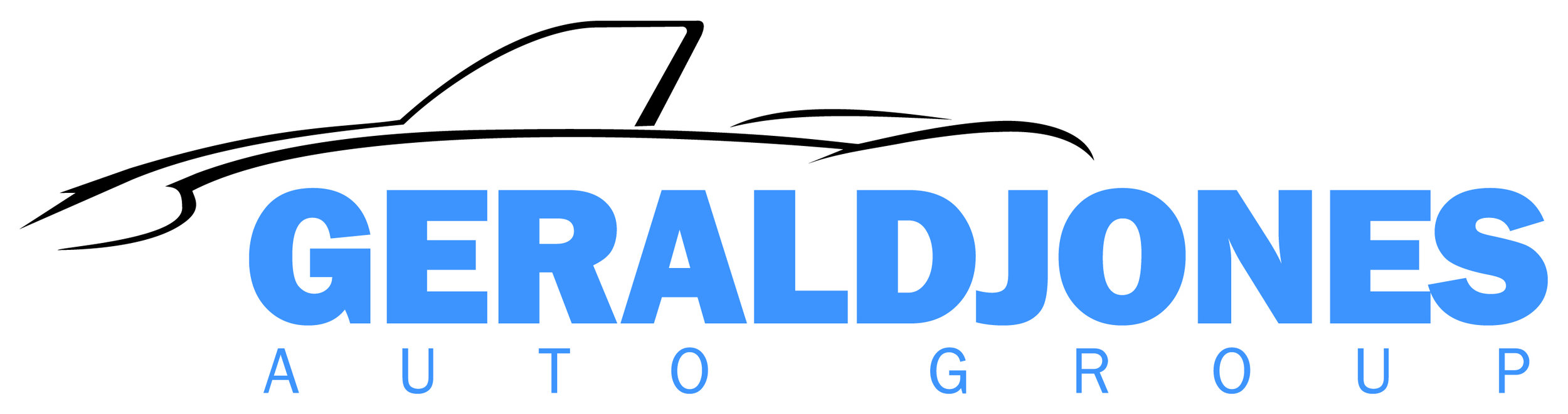 GeraldJonesAutoGroup_Color.jpg