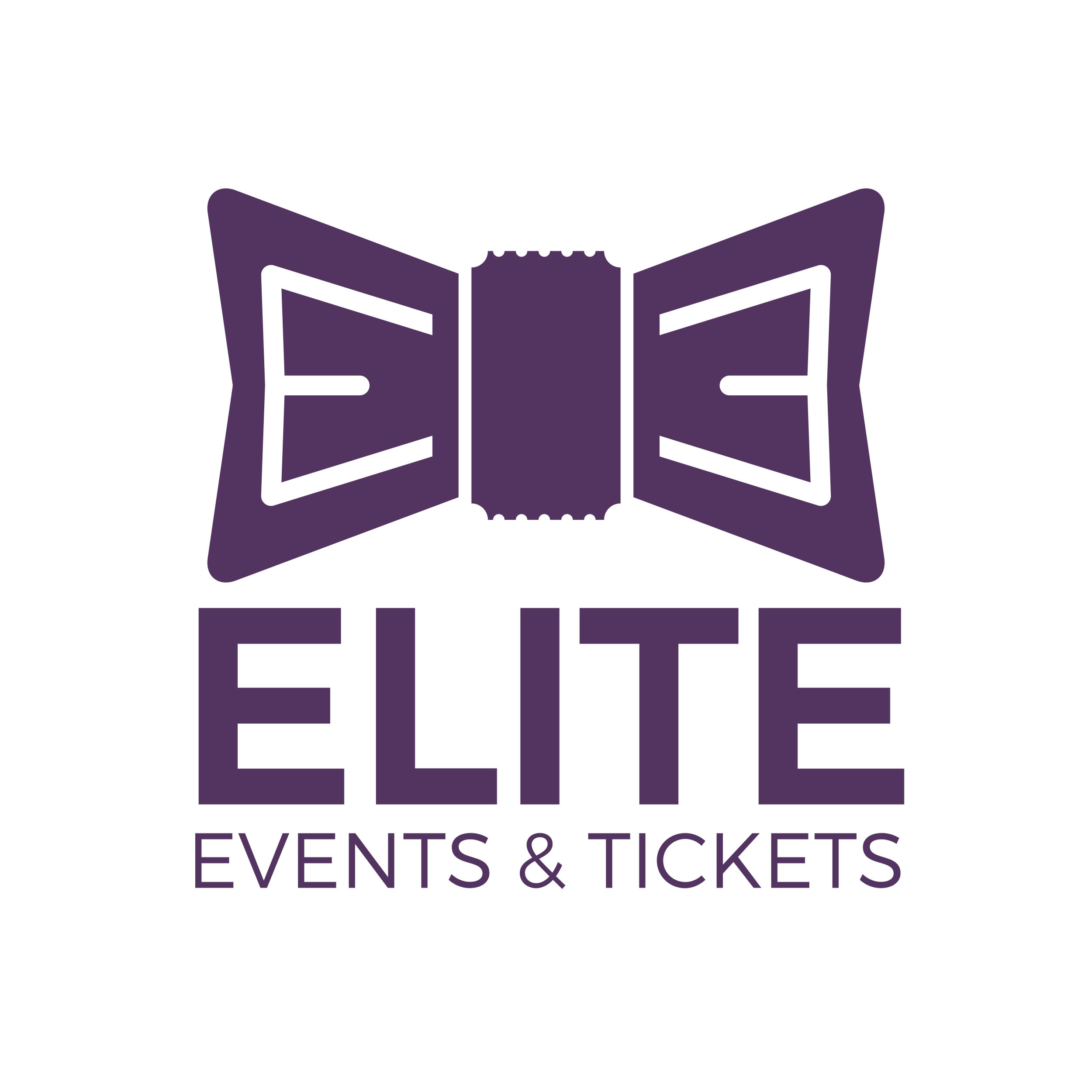 Elite Events Logo Purple Square.jpg