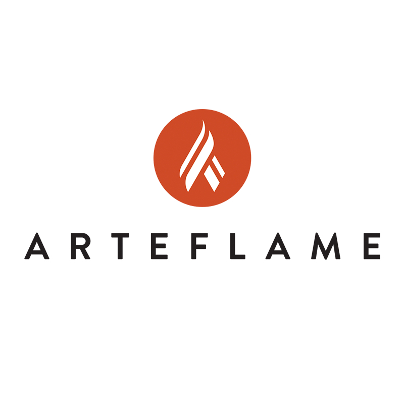 arteflame.jpg