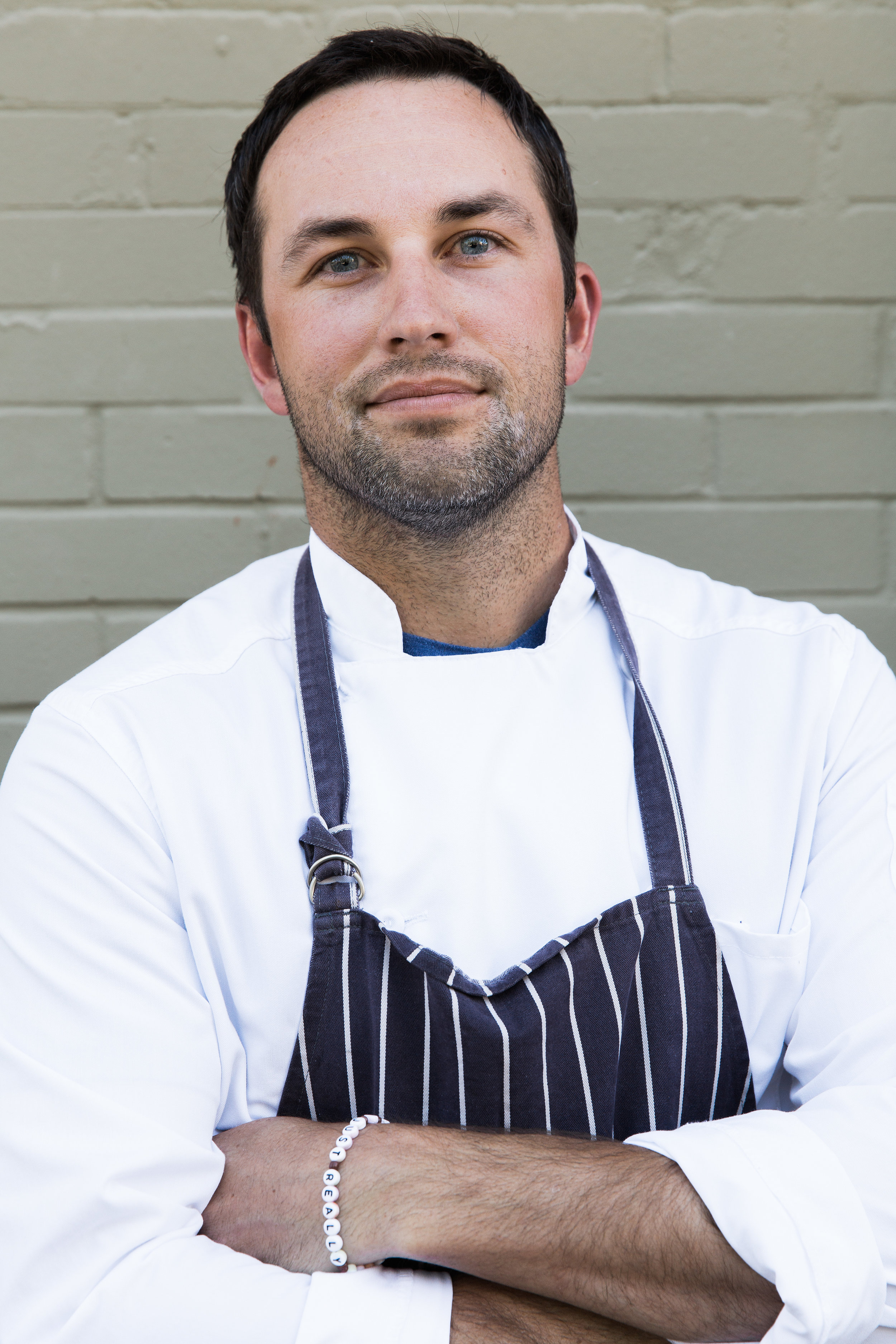 """Chef Hansell has been featured twice in """"Best Chefs of America"""" and """"Best Chefs the American South,"""" in PBS.org kitchen careers, and the Braiser.com in """"the top 10 chefs to know in Birmingham."""" He's been nominated as Food & Wine Best New Chef 2014, representing the Gulf Coast. See more about Chef Hansell at  Oxlot9.com"""