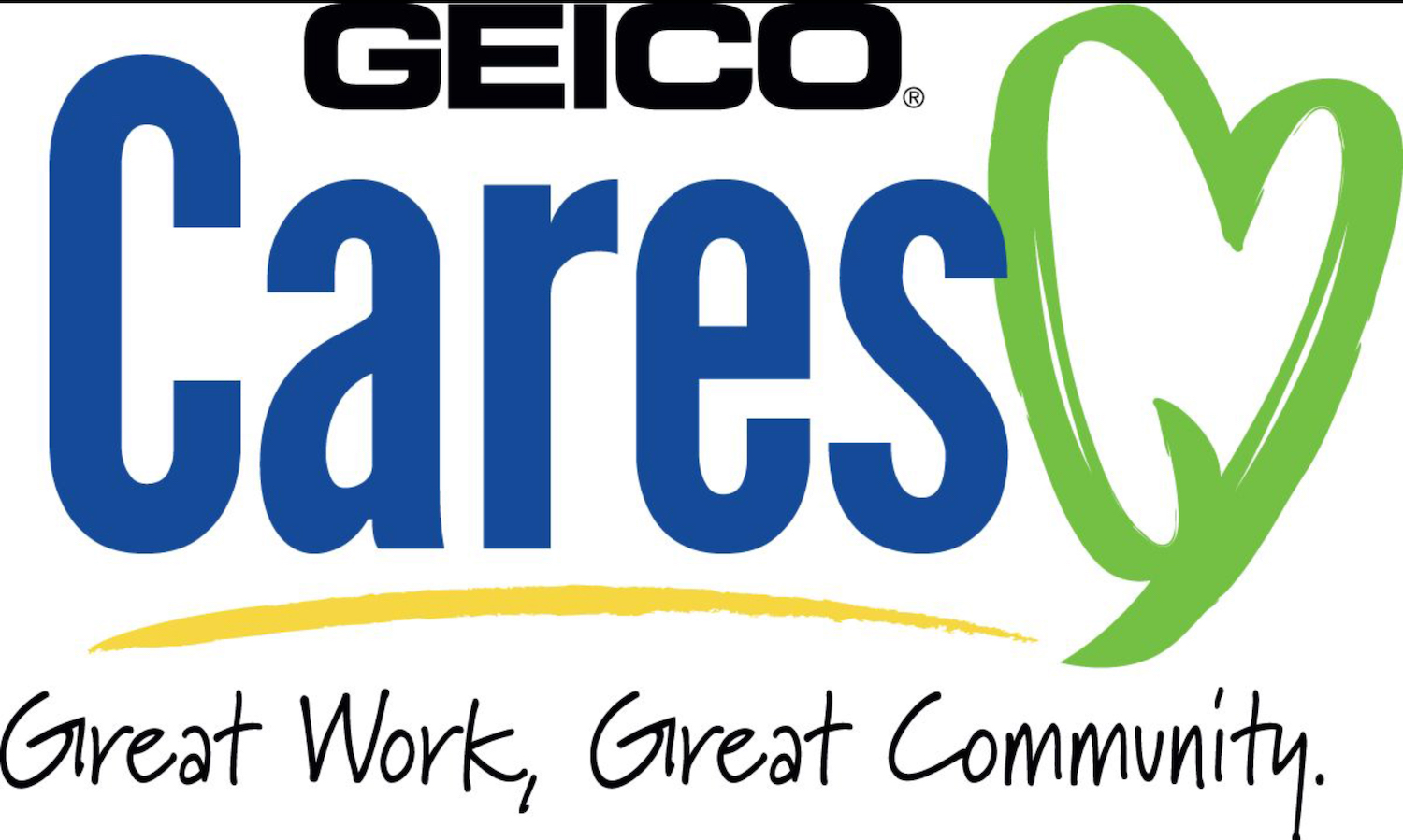 GEICO-Cares-Stacked.jpg