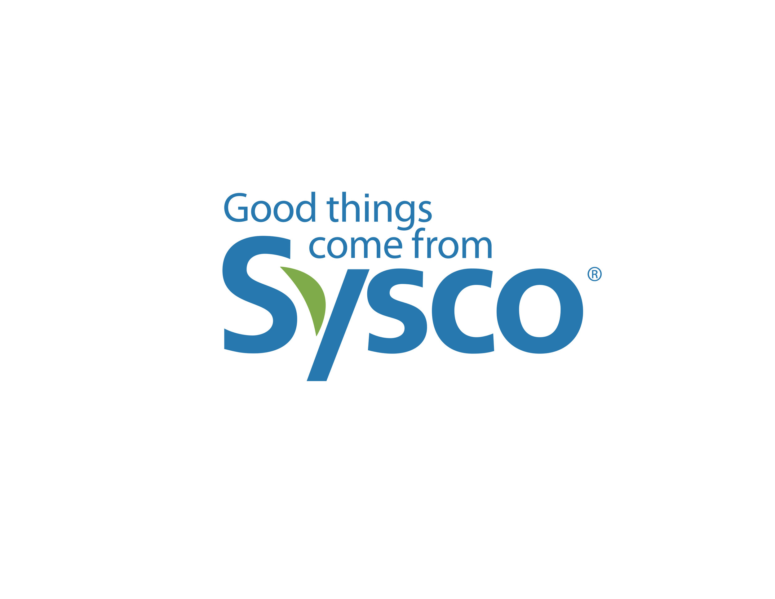 Sysco_with_tag_TM.jpg